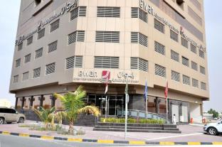/ca-es/ewan-ajman-suites-hotel/hotel/ajman-ae.html?asq=jGXBHFvRg5Z51Emf%2fbXG4w%3d%3d