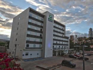 /bg-bg/holiday-inn-express-tegucigalpa/hotel/tegucigalpa-hn.html?asq=jGXBHFvRg5Z51Emf%2fbXG4w%3d%3d