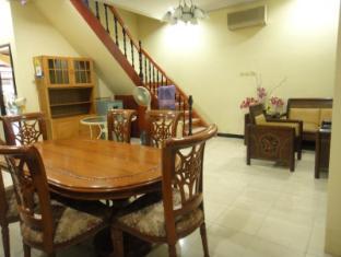 /da-dk/guest-house-samarinda/hotel/samarinda-id.html?asq=jGXBHFvRg5Z51Emf%2fbXG4w%3d%3d