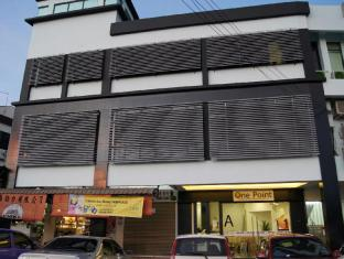 /cs-cz/one-point-hotel-rh-plaza/hotel/kuching-my.html?asq=jGXBHFvRg5Z51Emf%2fbXG4w%3d%3d