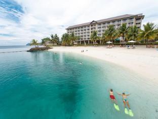 /zh-tw/palau-royal-resort-by-nikko-hotels/hotel/koror-island-pw.html?asq=jGXBHFvRg5Z51Emf%2fbXG4w%3d%3d