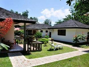 /de-de/calou-guest-house/hotel/seychelles-islands-sc.html?asq=jGXBHFvRg5Z51Emf%2fbXG4w%3d%3d