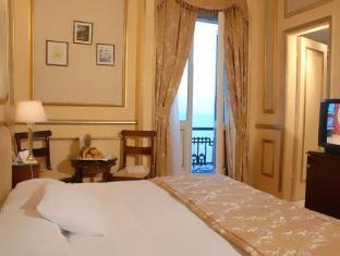 /de-de/paradise-inn-le-metropole-hotel/hotel/alexandria-eg.html?asq=jGXBHFvRg5Z51Emf%2fbXG4w%3d%3d