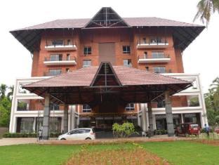 /de-de/vijay-comforts-hotel-kukke/hotel/mangalore-in.html?asq=jGXBHFvRg5Z51Emf%2fbXG4w%3d%3d