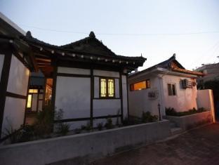 /zh-hk/pann-guesthouse/hotel/daegu-kr.html?asq=jGXBHFvRg5Z51Emf%2fbXG4w%3d%3d