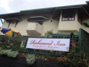 /bg-bg/richmond-inn/hotel/nuwara-eliya-lk.html?asq=jGXBHFvRg5Z51Emf%2fbXG4w%3d%3d