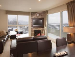 /cs-cz/the-freshwater-apartments/hotel/niseko-jp.html?asq=jGXBHFvRg5Z51Emf%2fbXG4w%3d%3d