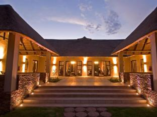 /ca-es/valley-lodge-and-spa/hotel/magaliesburg-za.html?asq=jGXBHFvRg5Z51Emf%2fbXG4w%3d%3d