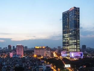 /nb-no/lotte-hotel-hanoi/hotel/hanoi-vn.html?asq=jGXBHFvRg5Z51Emf%2fbXG4w%3d%3d