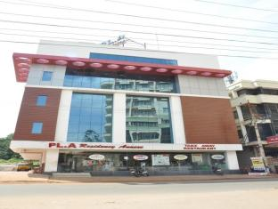 /ca-es/pl-a-residency-annexe-tanjore/hotel/thanjavur-in.html?asq=jGXBHFvRg5Z51Emf%2fbXG4w%3d%3d