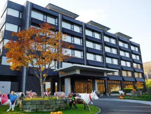 Ki Niseko Hotel
