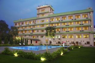 /de-de/jade-royal-hotel/hotel/monywa-mm.html?asq=jGXBHFvRg5Z51Emf%2fbXG4w%3d%3d