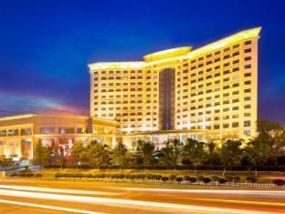 /ca-es/the-grand-plaza-hotel/hotel/ji-an-cn.html?asq=jGXBHFvRg5Z51Emf%2fbXG4w%3d%3d