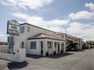 /ca-es/westport-spa-motel/hotel/westport-nz.html?asq=jGXBHFvRg5Z51Emf%2fbXG4w%3d%3d