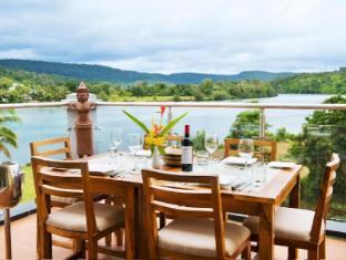 /bg-bg/tatai-resort-and-marina/hotel/tatai-kh.html?asq=jGXBHFvRg5Z51Emf%2fbXG4w%3d%3d