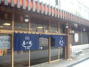 /cs-cz/gero-onsen-suzunami/hotel/gifu-jp.html?asq=jGXBHFvRg5Z51Emf%2fbXG4w%3d%3d
