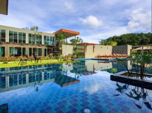 /th-th/khao-lak-forest-resort/hotel/khao-lak-th.html?asq=jGXBHFvRg5Z51Emf%2fbXG4w%3d%3d