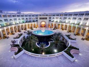 /cs-cz/medina-solaria-and-thalasso-hotel/hotel/hammamet-tn.html?asq=jGXBHFvRg5Z51Emf%2fbXG4w%3d%3d