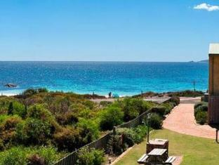 /ca-es/canal-rocks-beachfront-apartments/hotel/margaret-river-wine-region-au.html?asq=jGXBHFvRg5Z51Emf%2fbXG4w%3d%3d