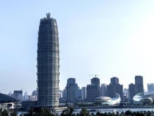 /cs-cz/jw-marriott-hotel-zhengzhou/hotel/zhengzhou-cn.html?asq=jGXBHFvRg5Z51Emf%2fbXG4w%3d%3d
