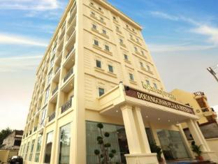 /nl-nl/douangchan-plaza-hotel/hotel/vientiane-la.html?asq=jGXBHFvRg5Z51Emf%2fbXG4w%3d%3d