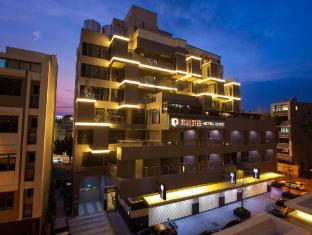 /th-th/cube-hotel/hotel/taichung-tw.html?asq=jGXBHFvRg5Z51Emf%2fbXG4w%3d%3d