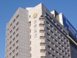 /ar-ae/ji-hotel-dalian-qingniwaqiao-branch/hotel/dalian-cn.html?asq=jGXBHFvRg5Z51Emf%2fbXG4w%3d%3d