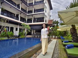 /bg-bg/khmer-mansion-boutique-hotel/hotel/siem-reap-kh.html?asq=jGXBHFvRg5Z51Emf%2fbXG4w%3d%3d