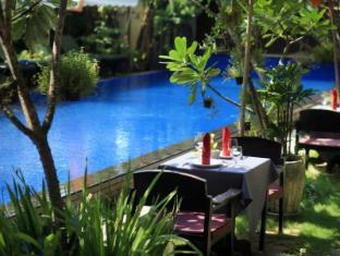 /lt-lt/khmer-mansion-boutique-hotel/hotel/siem-reap-kh.html?asq=jGXBHFvRg5Z51Emf%2fbXG4w%3d%3d