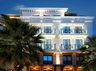 /th-th/electra-palace-hotel-athens/hotel/athens-gr.html?asq=jGXBHFvRg5Z51Emf%2fbXG4w%3d%3d