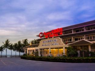 /th-th/s2-hotel/hotel/chonburi-th.html?asq=jGXBHFvRg5Z51Emf%2fbXG4w%3d%3d