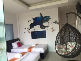 /de-de/sixty-nine-resort/hotel/nakhonpanom-th.html?asq=jGXBHFvRg5Z51Emf%2fbXG4w%3d%3d