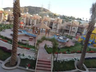 /ca-es/meral-oasis-resort-for-hotel-villas/hotel/al-taif-sa.html?asq=jGXBHFvRg5Z51Emf%2fbXG4w%3d%3d