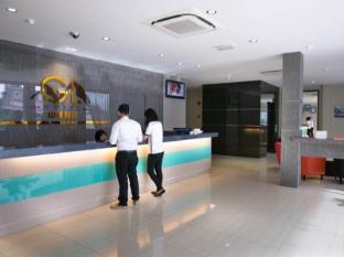 /cs-cz/gl-hotel/hotel/kluang-my.html?asq=jGXBHFvRg5Z51Emf%2fbXG4w%3d%3d