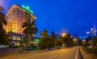 /lt-lt/halong-plaza-hotel/hotel/halong-vn.html?asq=jGXBHFvRg5Z51Emf%2fbXG4w%3d%3d