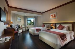 /zh-cn/halong-plaza-hotel/hotel/halong-vn.html?asq=jGXBHFvRg5Z51Emf%2fbXG4w%3d%3d