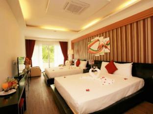 /it-it/eclipse-legend-hotel/hotel/hanoi-vn.html?asq=jGXBHFvRg5Z51Emf%2fbXG4w%3d%3d