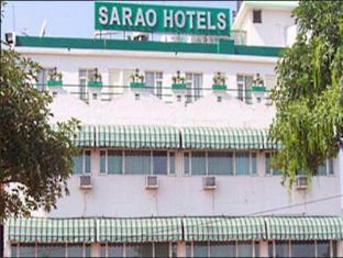 /ar-ae/sarao-hotel/hotel/chandigarh-in.html?asq=jGXBHFvRg5Z51Emf%2fbXG4w%3d%3d