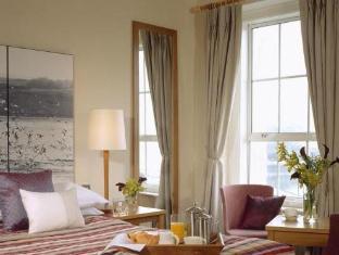 /lt-lt/actons-hotel/hotel/kinsale-ie.html?asq=jGXBHFvRg5Z51Emf%2fbXG4w%3d%3d