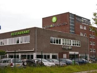 /lv-lv/campanile-hotel-and-restaurant-delft/hotel/delft-nl.html?asq=jGXBHFvRg5Z51Emf%2fbXG4w%3d%3d