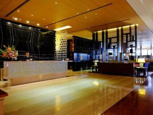 City Suites Hotel - Nanxi