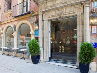 /hi-in/hotel-dona-maria/hotel/seville-es.html?asq=jGXBHFvRg5Z51Emf%2fbXG4w%3d%3d