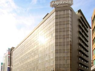 /he-il/dynasty-hotel/hotel/tainan-tw.html?asq=jGXBHFvRg5Z51Emf%2fbXG4w%3d%3d