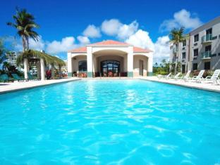 /hi-in/garden-villa-hotel/hotel/guam-gu.html?asq=jGXBHFvRg5Z51Emf%2fbXG4w%3d%3d
