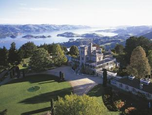/cs-cz/larnach-lodge-at-larnach-castle/hotel/dunedin-nz.html?asq=jGXBHFvRg5Z51Emf%2fbXG4w%3d%3d