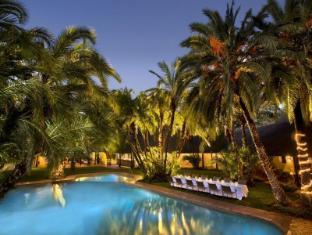 /ar-ae/kwa-maritane-bush-lodge/hotel/pilanesberg-za.html?asq=jGXBHFvRg5Z51Emf%2fbXG4w%3d%3d