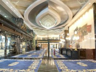 /el-gr/the-landmark-macau/hotel/macau-mo.html?asq=jGXBHFvRg5Z51Emf%2fbXG4w%3d%3d