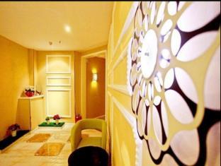 /cs-cz/shenyang-le-grand-v-hotel/hotel/shenyang-cn.html?asq=jGXBHFvRg5Z51Emf%2fbXG4w%3d%3d