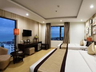 /ko-kr/bac-cuong-hotel/hotel/da-nang-vn.html?asq=jGXBHFvRg5Z51Emf%2fbXG4w%3d%3d