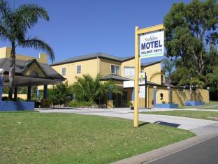 /lv-lv/seahorse-motel/hotel/phillip-island-au.html?asq=jGXBHFvRg5Z51Emf%2fbXG4w%3d%3d